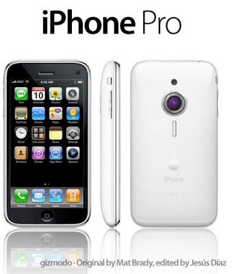I Phone Elite And I Phone Pro Next Apple I Phones