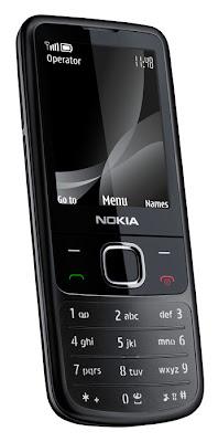 Nokia 2700 Classic- cheap phone
