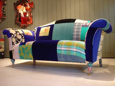 highgate1 Sofás e poltronas para uma Decoração com estilo e bom gosto.