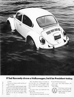 ted kennedy  murder chappaquiddick  years  page  masscops
