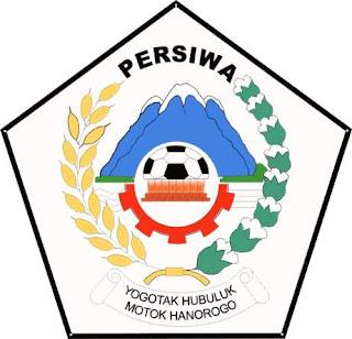 Logo-Persiwa-Wamena.JPG