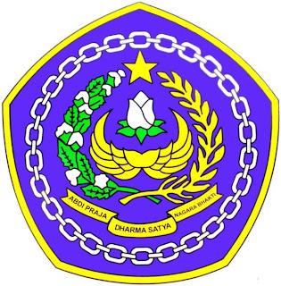 http://1.bp.blogspot.com/_Cc3gulUhlvs/S4TUynEg4tI/AAAAAAAABsA/0II9-_kD3OU/s320/logo-ipdn.jpg