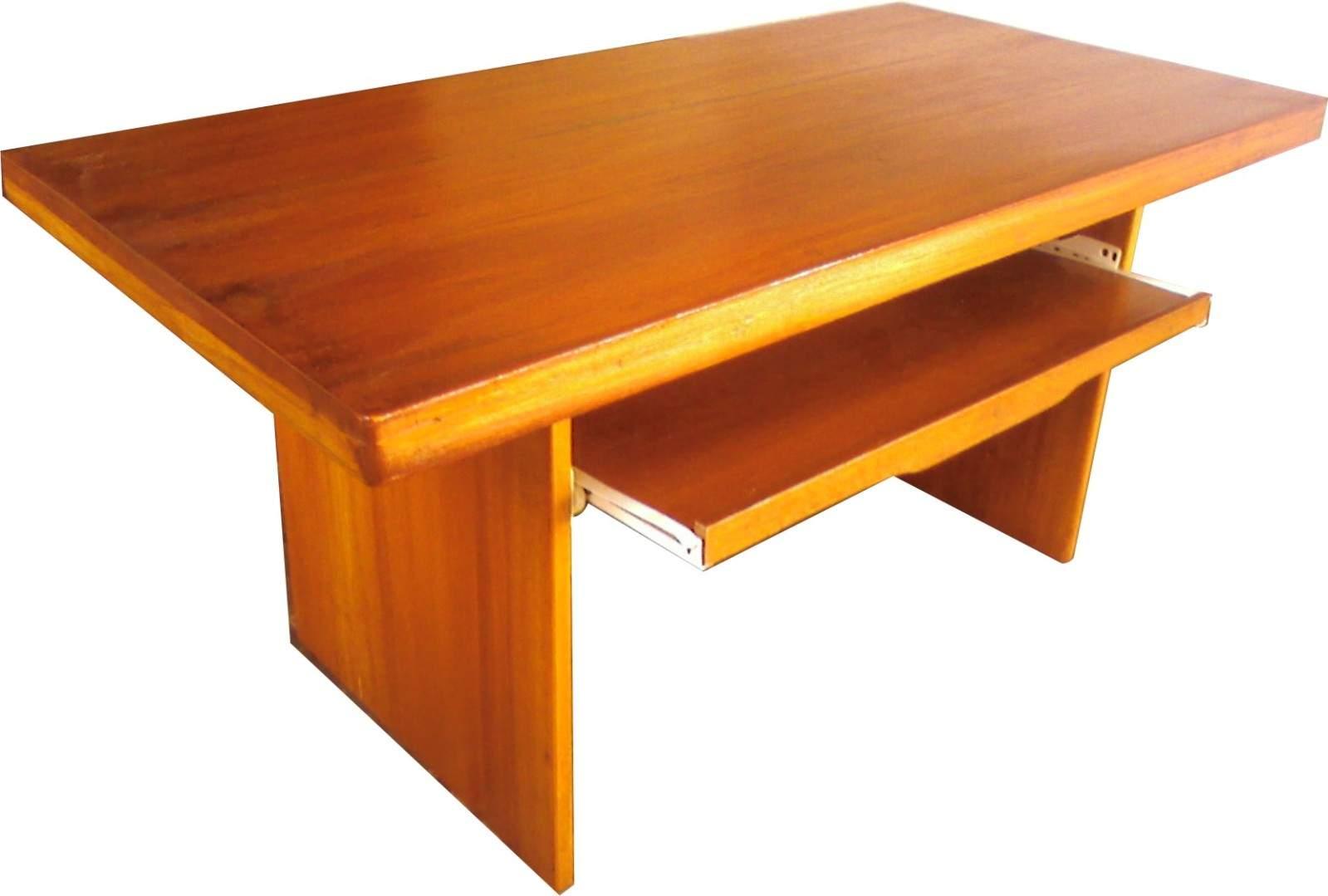 Meja kumpulan gambar