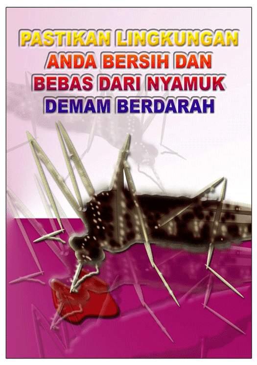 Poster: Contoh Poster Kesehatan