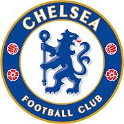 logo chelsea (logo chelsea)