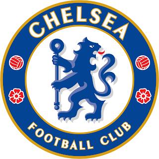 Logo: Logo Chelsea