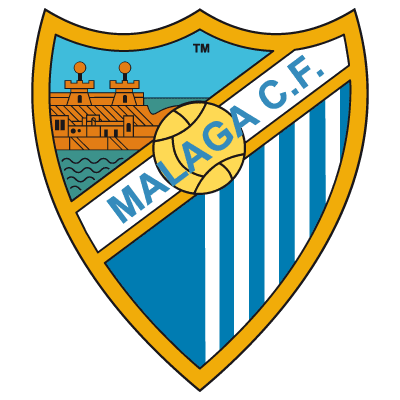 Symbol of - Malaga