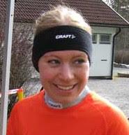 Elisabeth Karlsson