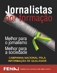 Jornalista Diplomado