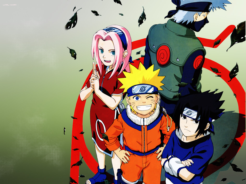 http://1.bp.blogspot.com/_CcFHoDbUgwo/TSMVW_mSYvI/AAAAAAAABkk/baTJQjXE4ds/s1600/Minitokyo.Anime.Wallpapers.Naruto%25255B41096%25255D.jpg
