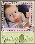 Saving Olive