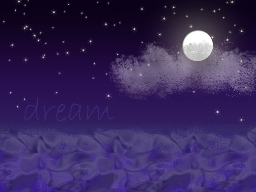 http://1.bp.blogspot.com/_CcYZllDSQyI/S6_4HTUypEI/AAAAAAAAAHk/8hVTayK3sRw/s1600/NightSkyDreamWallpaper.jpg