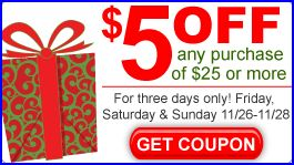 picture relating to Family Dollar Printable Coupons identified as Household Greenback Bargains Cost-free Pattern Frenzy