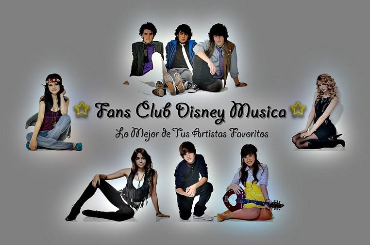 fansclub-disneymusica