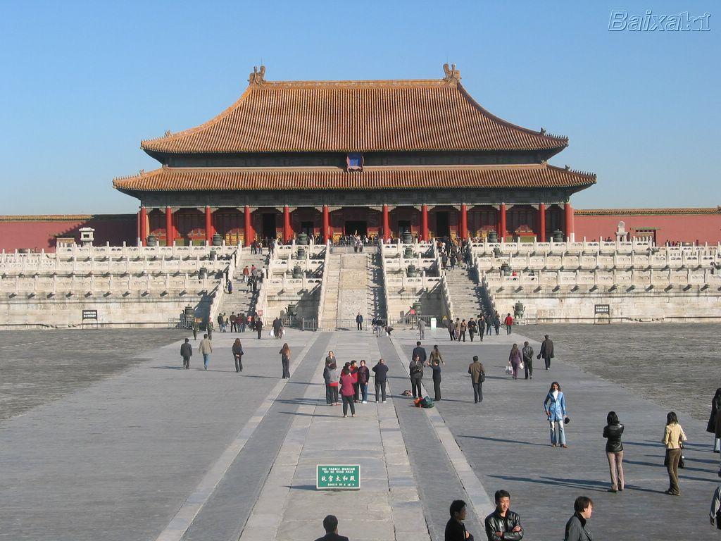 http://1.bp.blogspot.com/_CcoVrXKWO3M/TR3EFsaP8yI/AAAAAAAAMFY/vILsUaJczWM/s1600/china%2Bboa.jpg