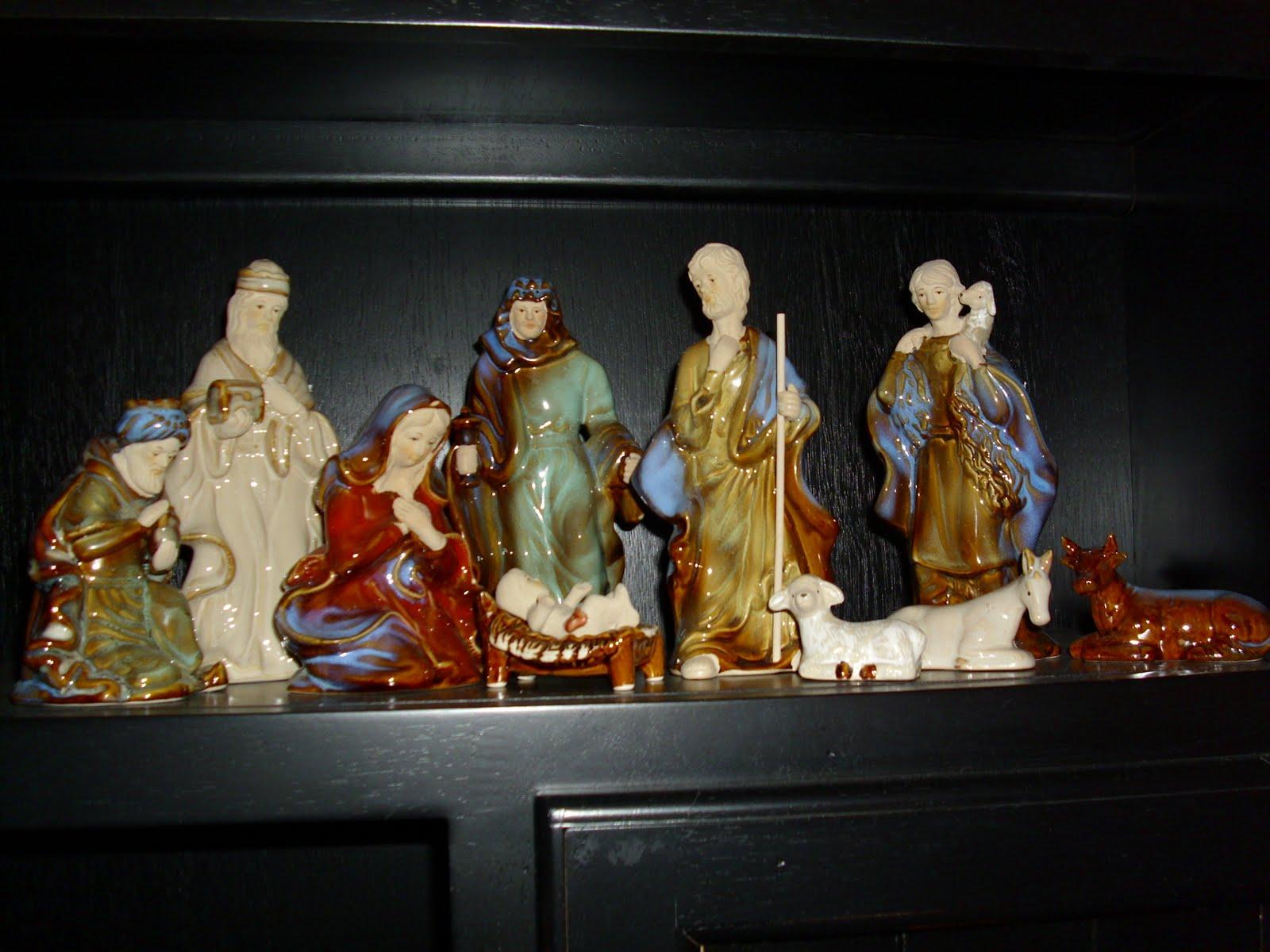 [Christmas+Deco's14]