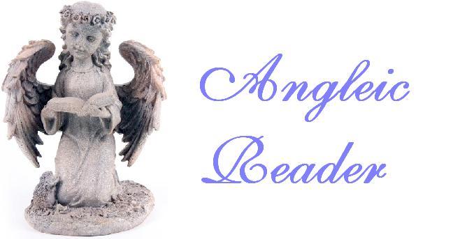 Angelic Reader