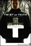 New Video Documentary: Twist of Faith: