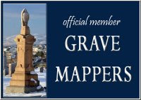 Grave Mappers