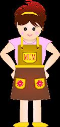 店長  MIMURA