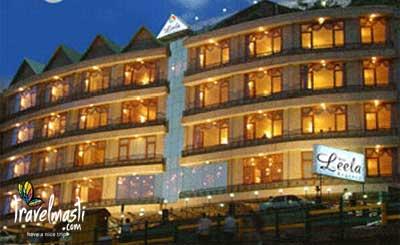 Shimla Hotels 3 Star 4 5 Hotel At And More