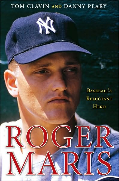 a overview of the chase of roger maris Roger maris: baseball's reluctant hero is the complete roger maris biography and, because maris was a private person who shared very few personal details with writers of the day, the book holds surprises even for those who witnessed the pressure-packed 1961 season and believe they already know the roger maris story.