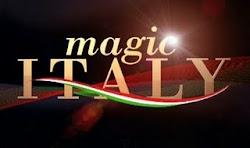 ITALIA MAGICA E BELLA !!!