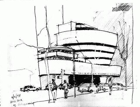 Arquitectura for Arte arquitectura definicion