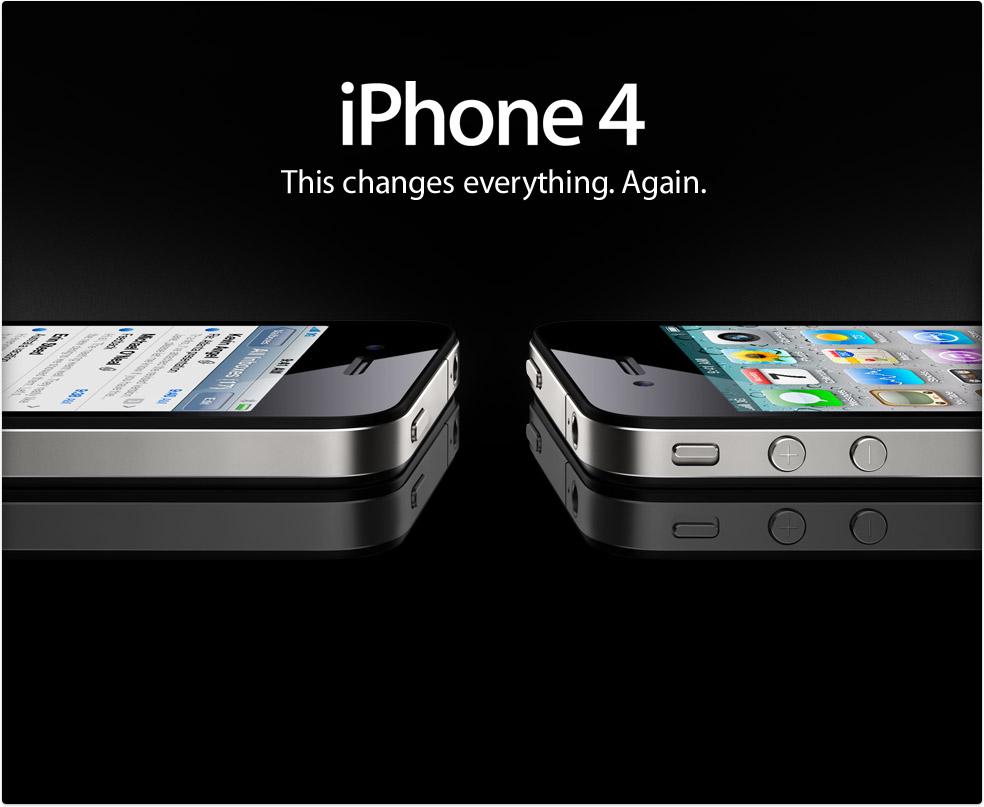 iphone4 اندروید، ویندوزفون یا آیفون ، کدام بهترین گزینه برای ماست؟