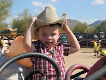 Cowboy Braydon