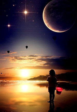 http://1.bp.blogspot.com/_CdZU0eWa6UI/TFtzGPvvqyI/AAAAAAAAHYU/NbIE1E07sA8/s320/we_are_all_A_child_of_the_universe.jpg