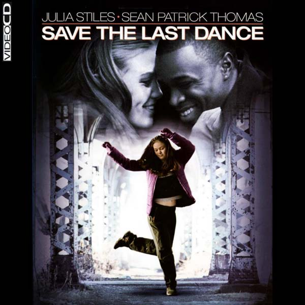 leflorcinedance save the last dance amp steppin