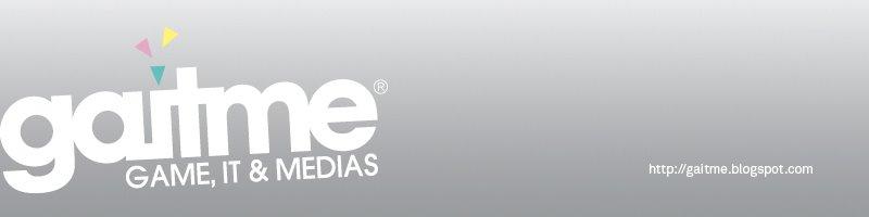 Game, IT & Media