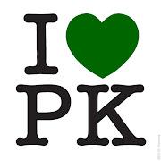 I Heart Pakistan