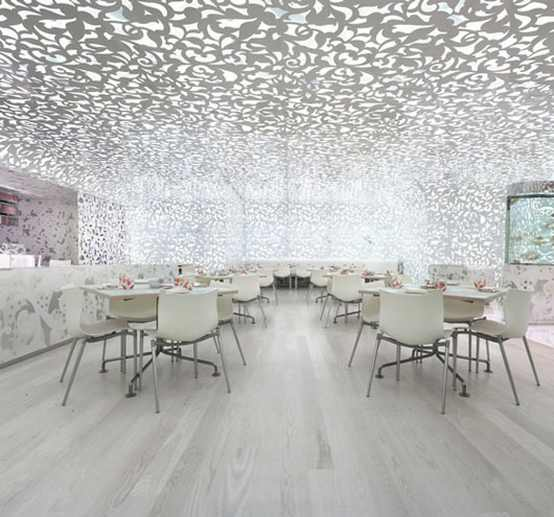 Studiohaus food design lifestyle remarkable and