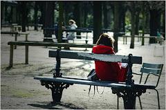 Briser la solitude .............................. être écouté