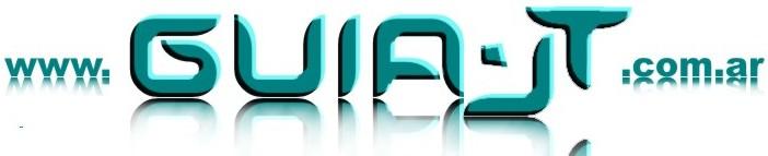 Guia de Empresas - GUIA-JT