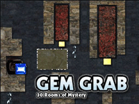 Gem Grab