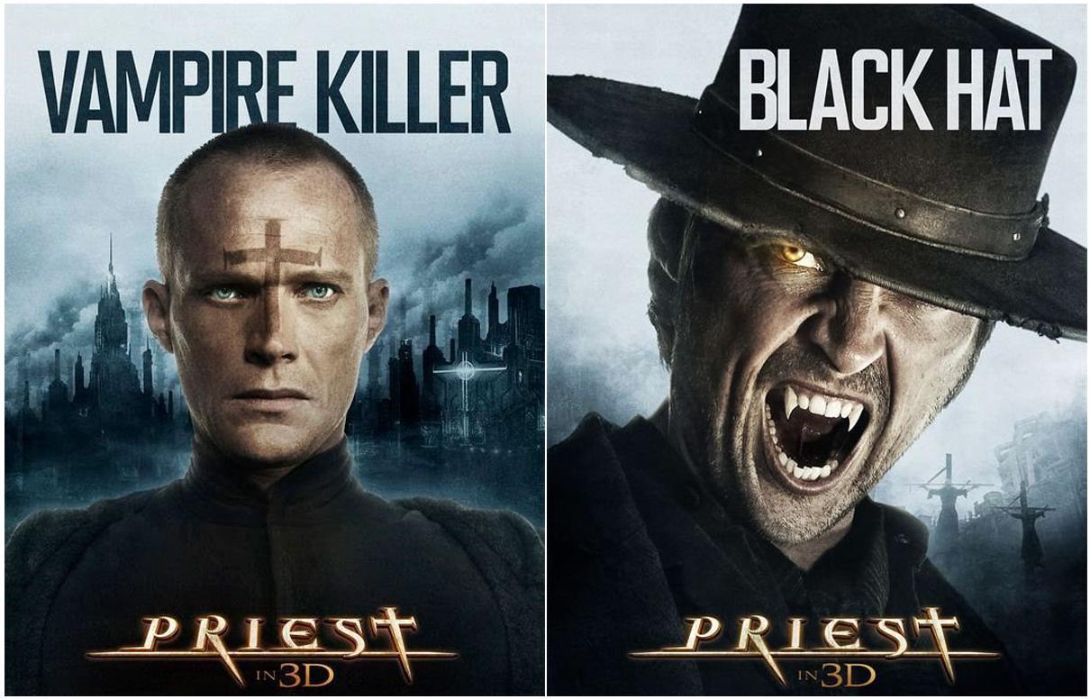Watch Priest Full Movie Online Free | Series9 | Gostream ...