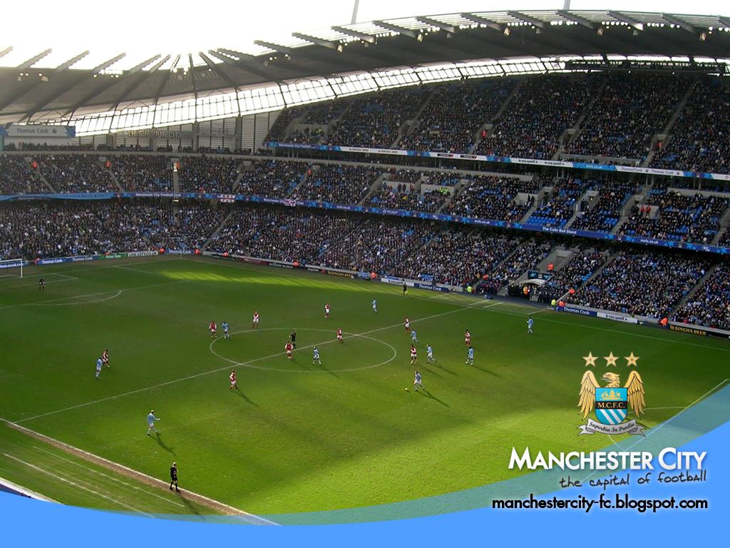 http://1.bp.blogspot.com/_CeSlSuJh5jY/TM85-DC-NDI/AAAAAAAAAOU/qmrAWA5mBaQ/s1600/manchester_city_stadium_wallpaper_2010_1024x768.jpg