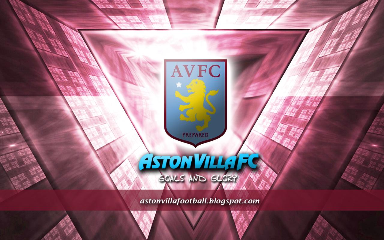 http://1.bp.blogspot.com/_CeSlSuJh5jY/TM8wrtTmKSI/AAAAAAAAAN4/mOil1JriAEo/s1600/aston_villa_wallpaper_2010_1280x800.jpg