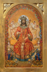 Jesus Christ the Returning King (JCRK)