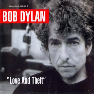 http://1.bp.blogspot.com/_CeTfgCKjnlo/RlZvWM3EB5I/AAAAAAAAASE/eFiB4vvhk64/s320/Bob_Dylan_-_Love_And_Theft_-_Front.jpg