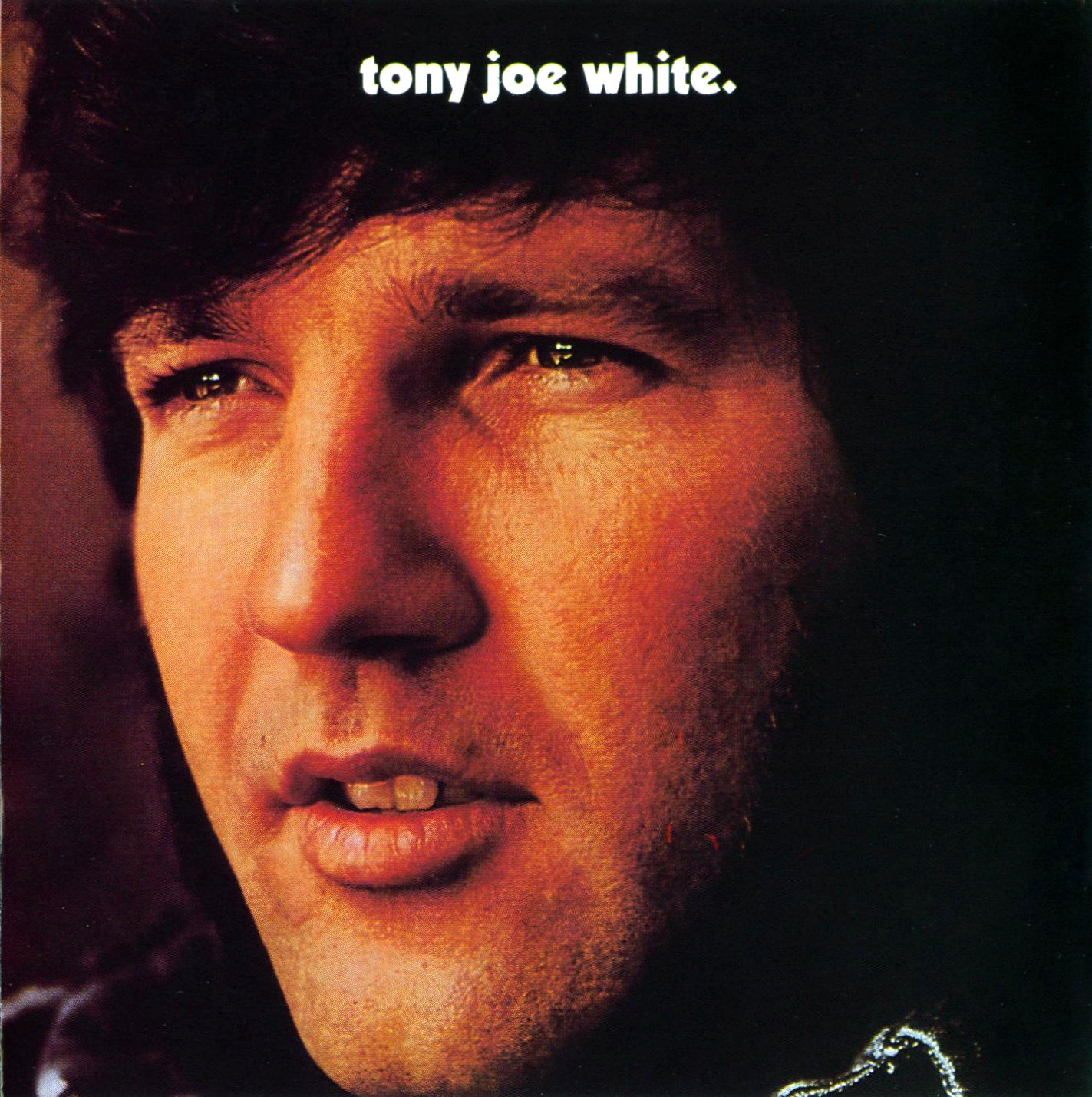 La Nueva M 250 Sica Cl 225 Sica Tony Joe White Tony Joe White