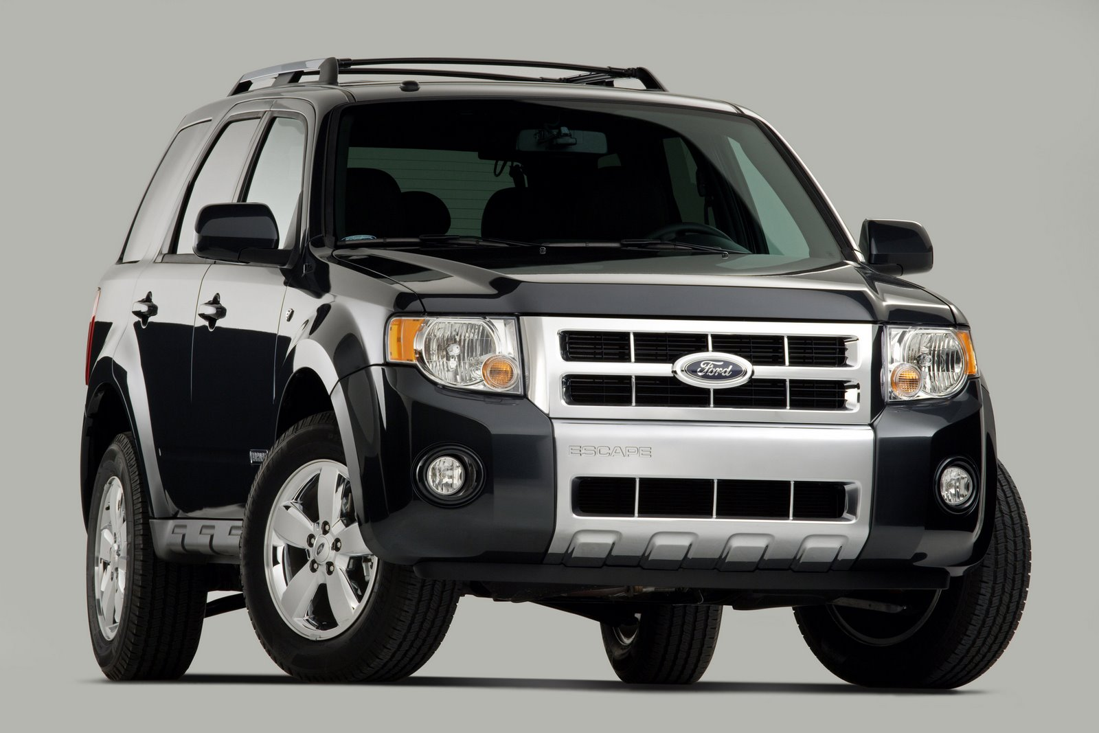 [2008+Ford+Escape+Limited+V-6+4WD.jpg]