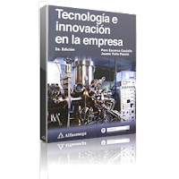 Tecnología e Innovación en la Empresa