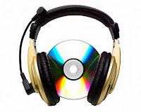 Audio Curso Bolsa de Valores