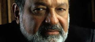 Gestión Empresarial - Según Carlos Slim