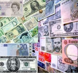 Mega Curso Forex - aprende todo sobre el mercado de divisas