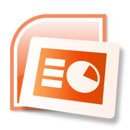 Manuales Completos sobre Office 2007 PowerPoint2